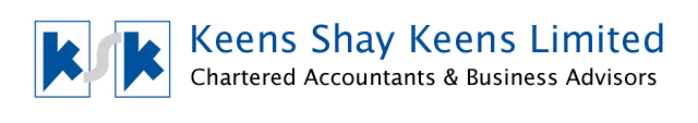 Keens Shay Keens Limited - Chartered Accountants & Business Advisors